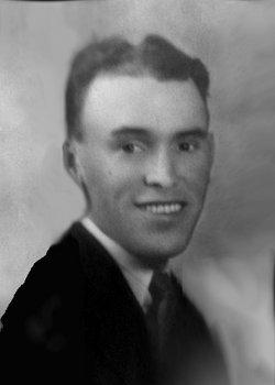 Denver Lee Needham