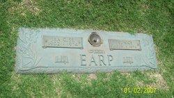 Ira G Earp, Sr