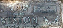Armella J. Weston