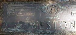 Norman C. Weston