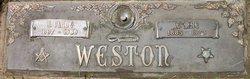 J. Clyde Weston