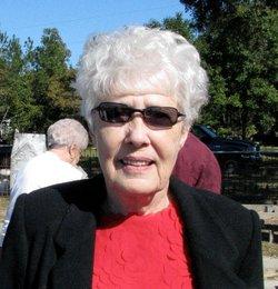 Barbara Marie <i>Barnard</i> Luci