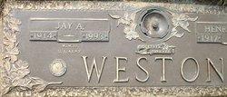 Jay A. Weston