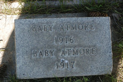 Baby Atmore