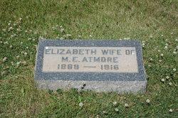 Elizabeth Atmore
