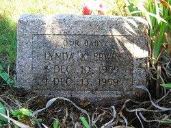 Lynda K. Erwin