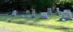 Yadkinville Cemetery