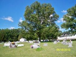 Yount Cemetery