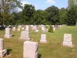Sonnenberg Mennonite Cemetery
