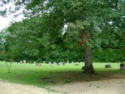Beech Creek Cemetery