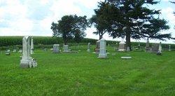 Minta Cemetery