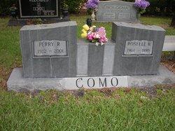 Perry Como