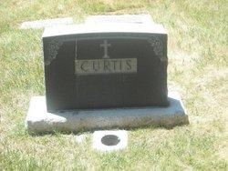 Joseph William Curtis