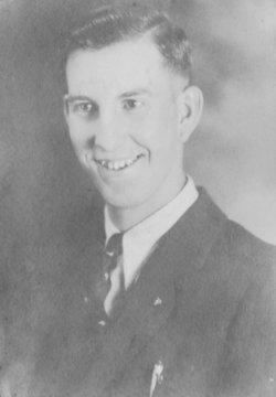 Edwin Granville Courtney