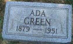 Ada Green