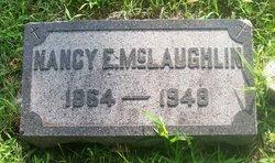Nancy E. McLaughlin