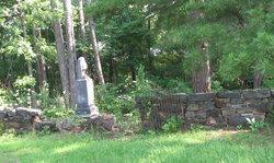 Sturkie Cemetery