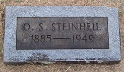 O S Steinheil
