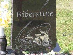 Casey A. Biberstine