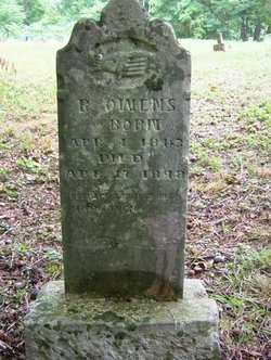 Reuben Owens