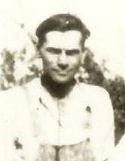 Alvin Frederick Gronewold