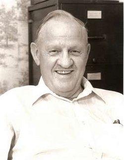 Zeno H. Ponder