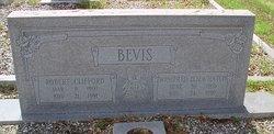 Robert Clifford Bevis