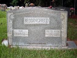 Walter Scott Beddingfield