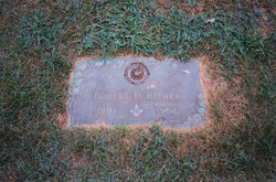 Robert H. Bitner