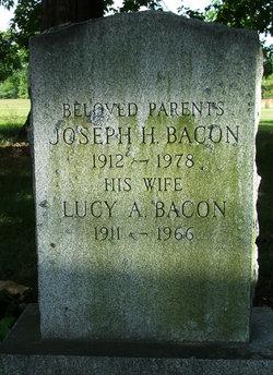 Joseph H. Bacon