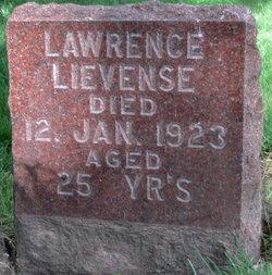 Lawrence Lievense
