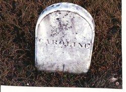 Caroline L. Adams
