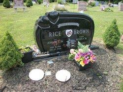 Johnny L. Rice, Jr