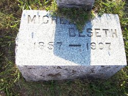 Michael Beseth
