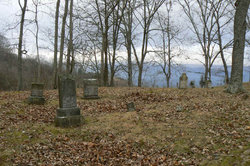 Stallard-Moore Cemetery