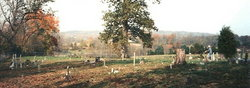 Meadville Cemetery