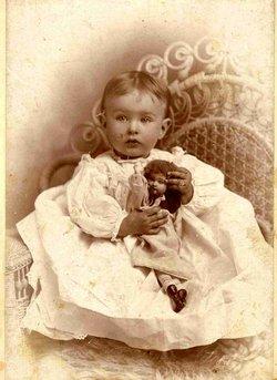 Helen Josephine <i>Arthur</i> Kelly