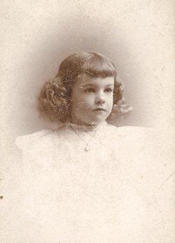 Marion Mimi <i>Arthur</i> Nellis