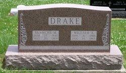 William Alfred Drake