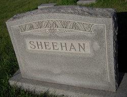 Margaret V. <i>Kelly</i> Sheehan