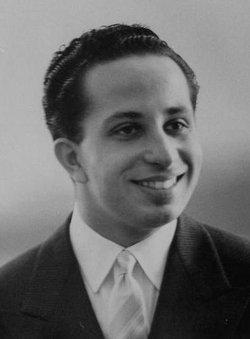 Faisal II