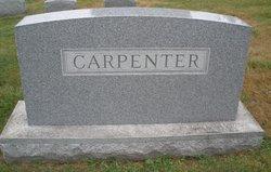 Leon Abbett Carpenter