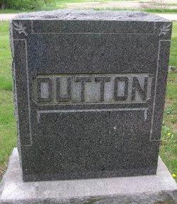 Ann J Dutton