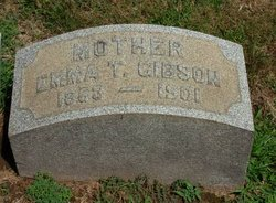 Emma T. Gibson