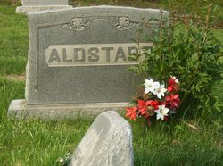 Helen P. Aldstadt