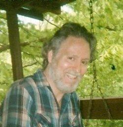 James Larry Haywood