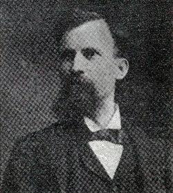 James Benjamin Sweeney