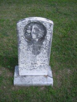 Thelma D. Matheny