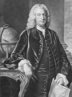 An essay on the trade and improvement of ireland by arthur dobbs esq