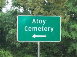Atoy Cemetery